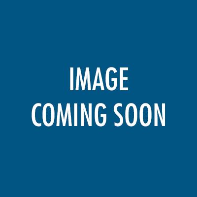 HayesUniversity-ImageComingSoon