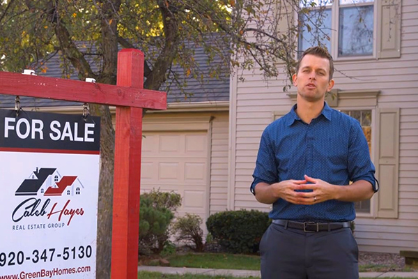 Flipping Houses - Online Course