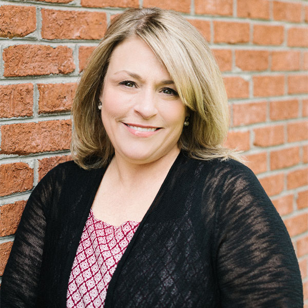 Hayes University - Susan Hanamann, Support Staff and Real Estate Broker